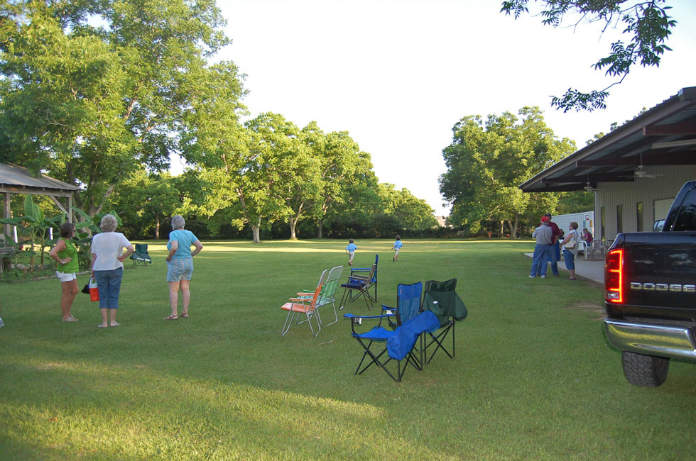 FOP-Cookout-May-22-2010-14